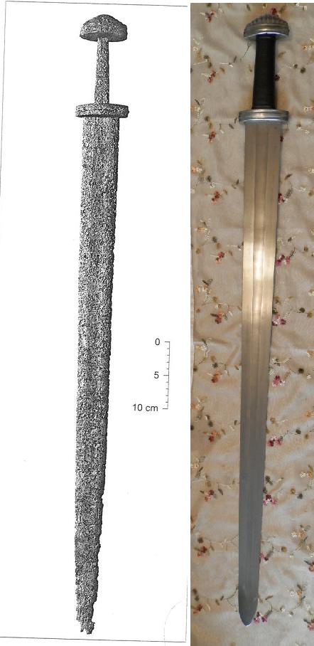 meč smolenice rekonštrukcia.png